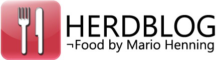 Herdblog