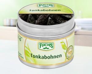 tonkabohnen-fuchs (1)