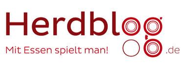 Herdblog.de